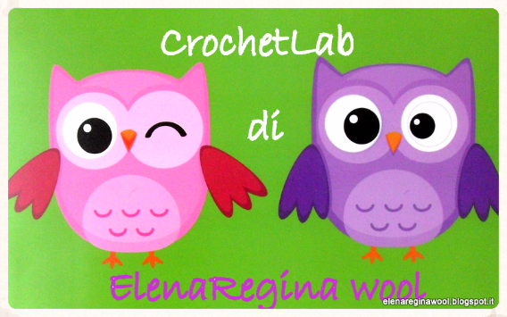 crochetlab, lab elena, laboratorio crochet